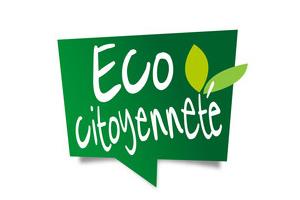 Eco-citoyenneté dans la Sainte-Baume