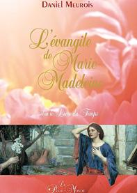 L'Évangile de Marie-Madeleine