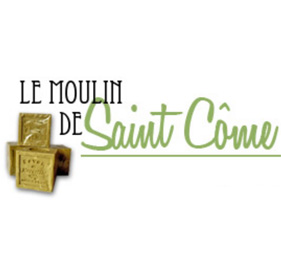 Logo de partenaire