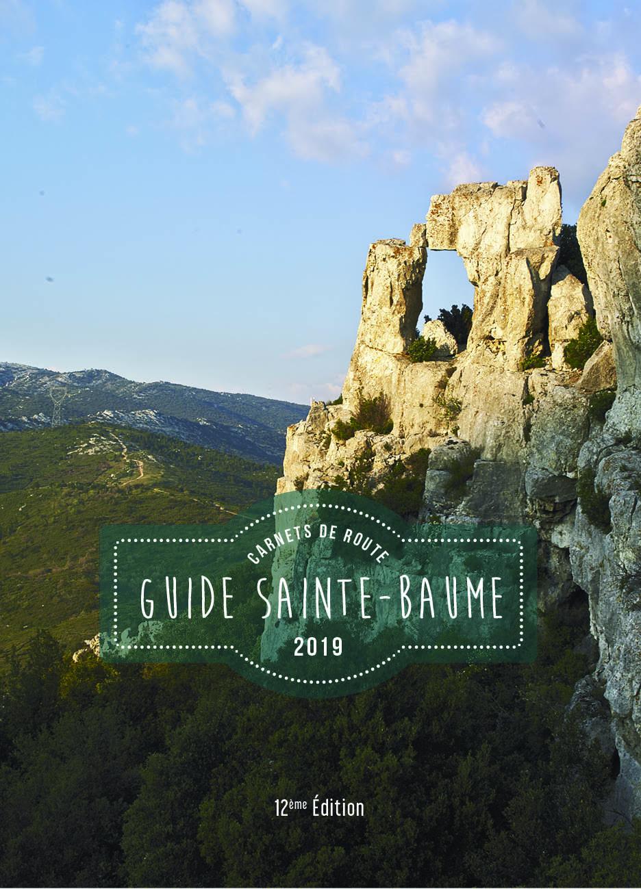 Le Guide sur Calaméo