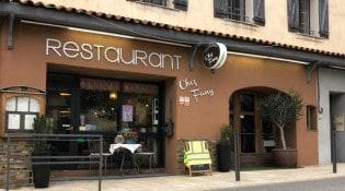 Quand un restaurant devient espace d'humanité