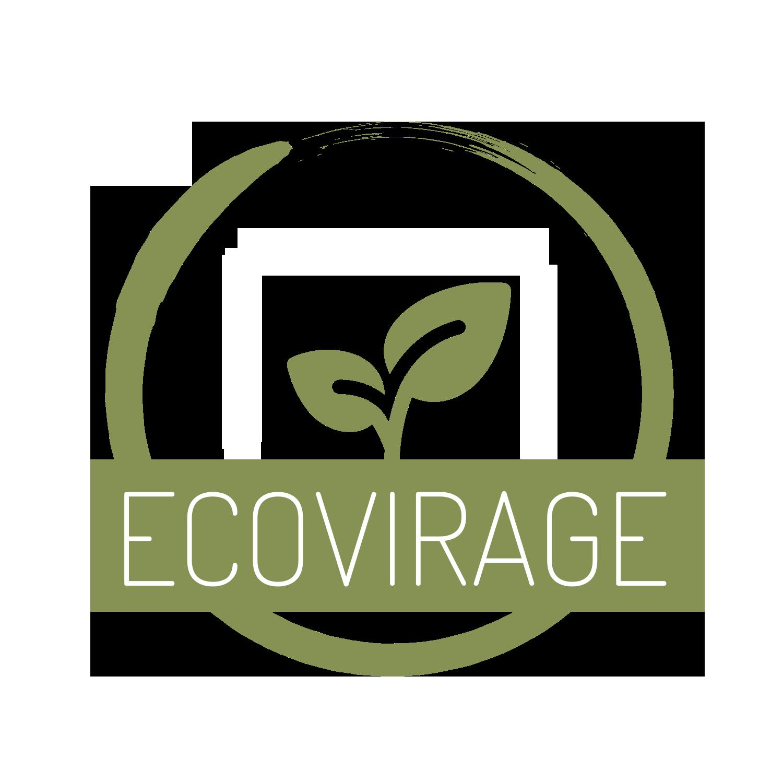 Ecovirage